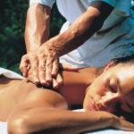 Ein Wellnesswochenende - die perfekte Erholung vom Alltag