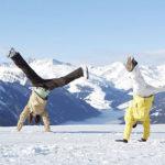Wochenendtrip: So wird Ihr Kurzurlaub zu einem vollen Erfolg
