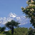 Ein Kurzurlaub in Italien - Erleben Sie das Dolce Vita!