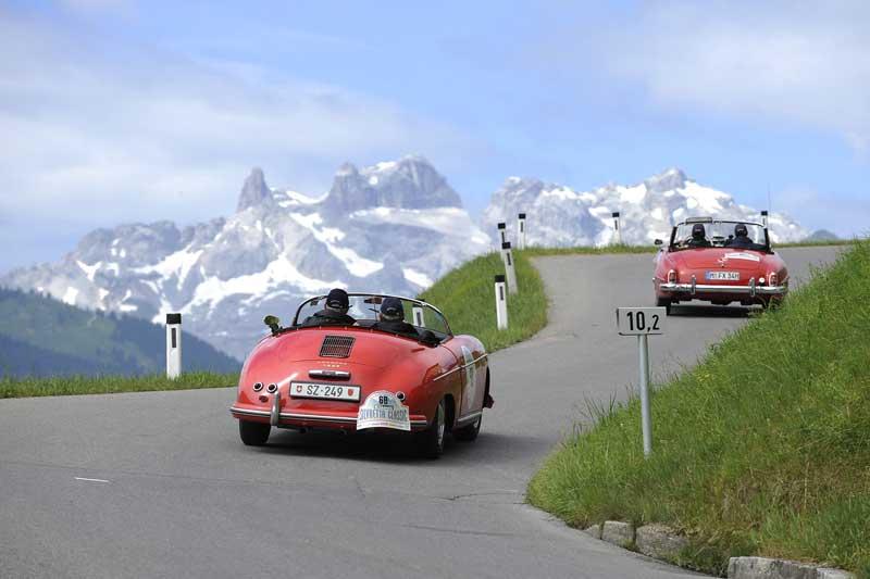 Silvretta-Classic-Rallye-Montafon