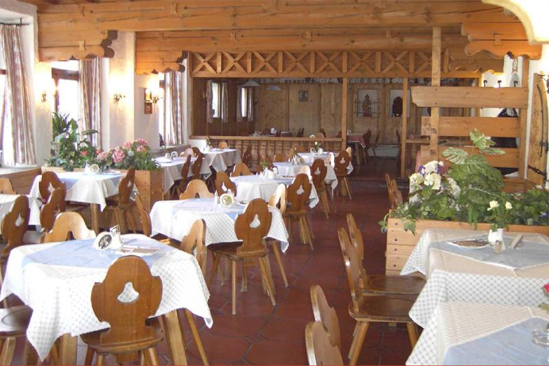 Keindl Restaurant