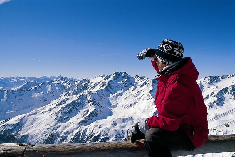 Wanderherzen-Schnalstaler-Gletscher