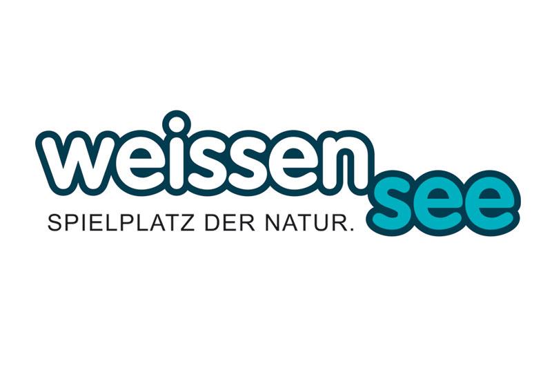 Weissensee Information