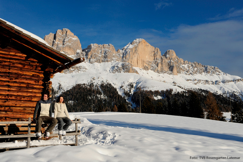 italien urlaub in den alpen alpenjoy. Black Bedroom Furniture Sets. Home Design Ideas