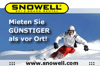 Snowell