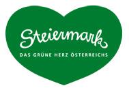 Steiermark-Logo