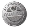ALPenjoy Gastgeber-Tipp