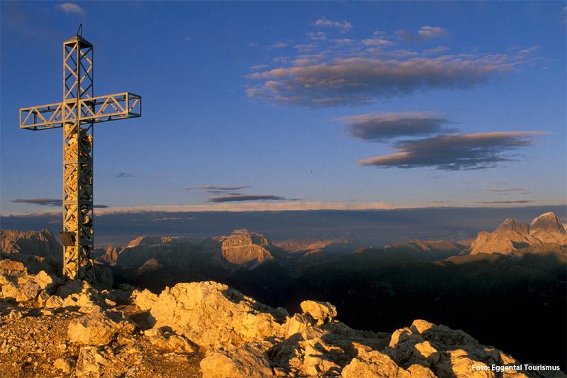 Rotwandspitze