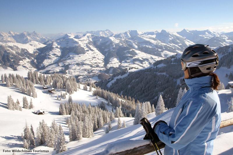 Wildsch 246 Nau Tourismus Urlaub In Den Alpen Alpenjoy