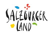 SalzburgerLand-Logo