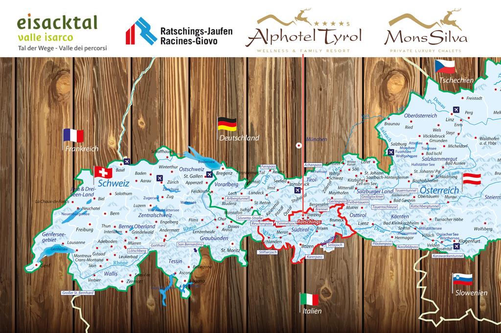 Alphotel-Tyrol-Alpen-Karte-1024px_09-2021