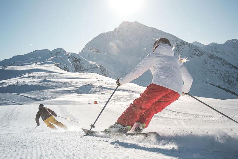 Alphotel-Tyrol-Skifahrer2