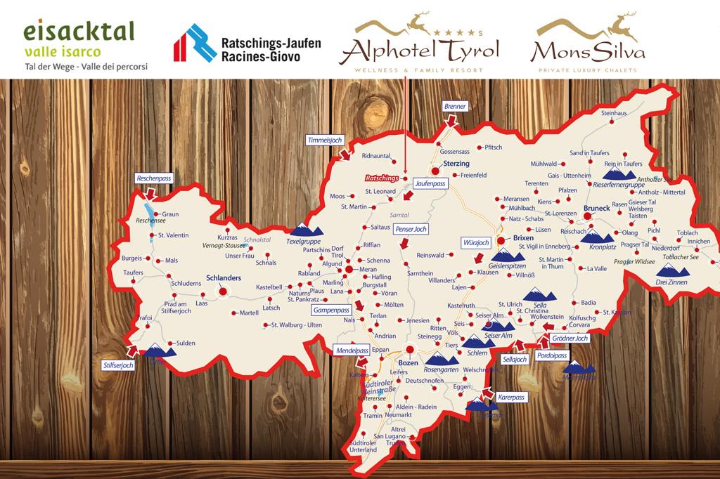 Alphotel-Tyrol-Suedtirol-Karte-1024px_09-2021