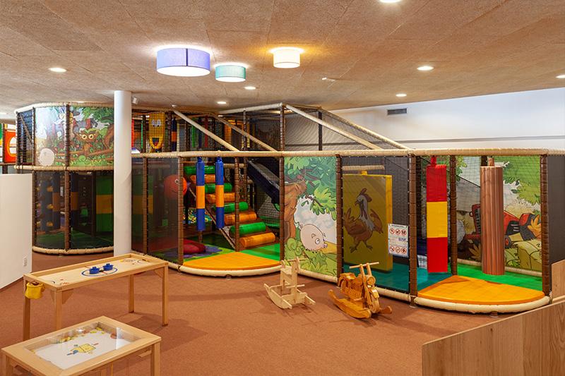 AlphotelTyrol-Indoor
