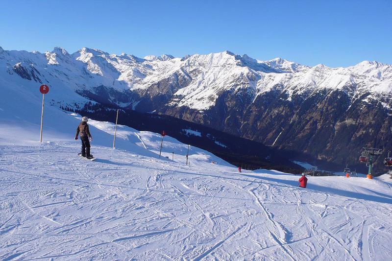 AlphotelTyrol-Skigebiet-Ratschings-Jaufen-02