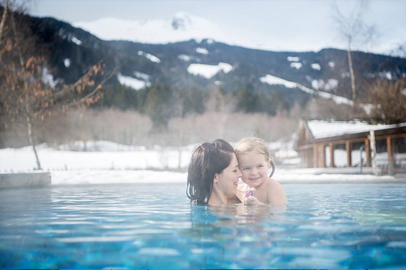 AlphotelTyrol-Winterbaden