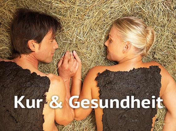 Kur & Gesundheit