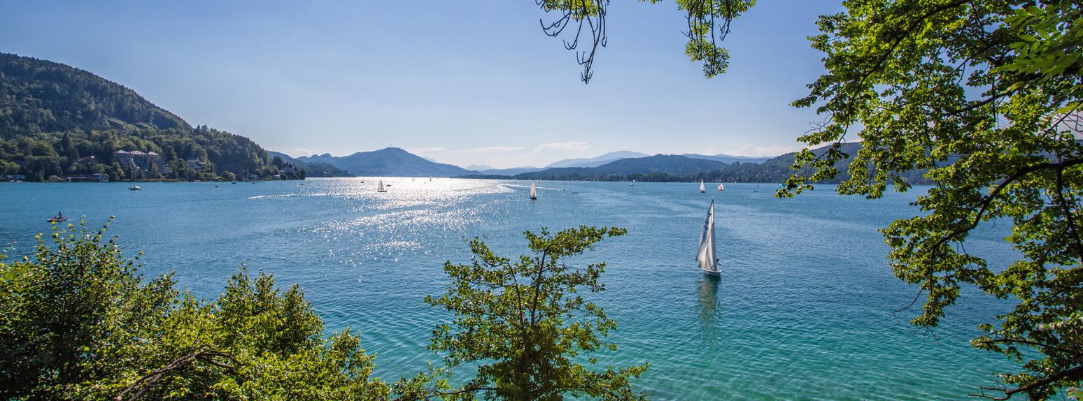 Urlaub am see for Ferien am see