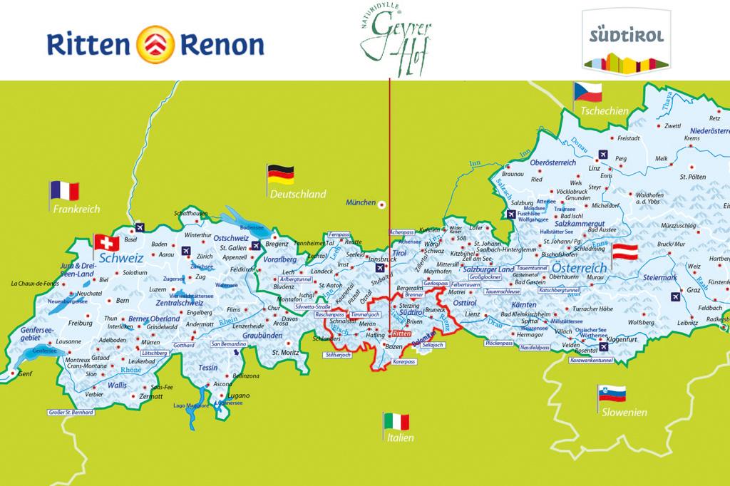 Geyrerhof-Alpen-Karte-1024px_08-2021