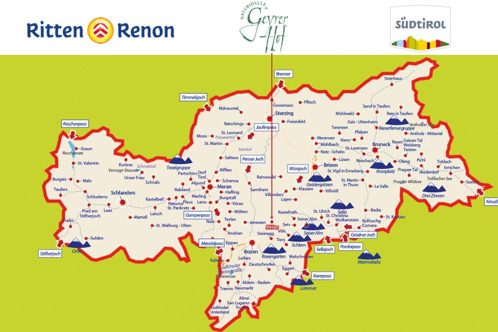 Geyrerhof-Suedtirol-Karte-1024px_08-2021