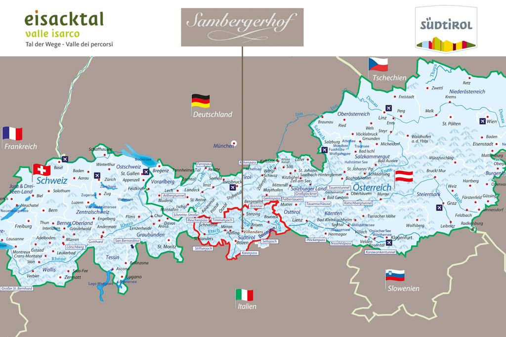Sambergerhof-Alpen-Karte-1024px_08-2021
