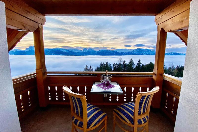 Sambergerhof-Aussicht-aus-dem-Balkon