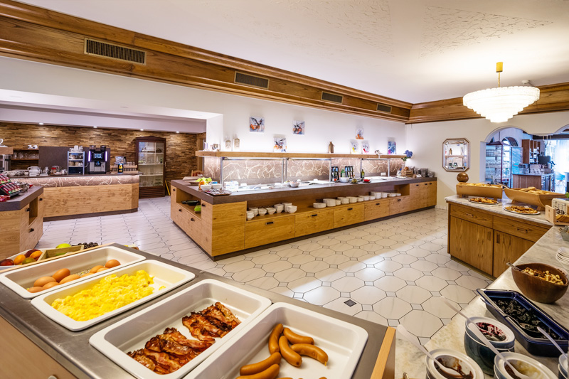 Alexanderhof-Fruehstuecksbuffet