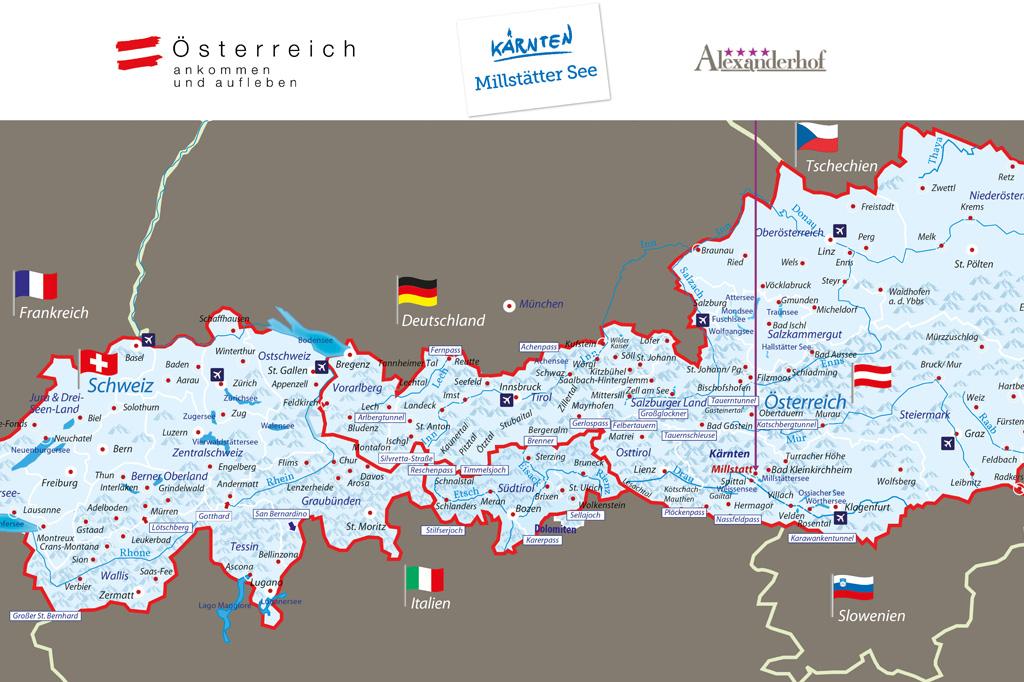 Alexanderhof-Karte-1024px_05-2021