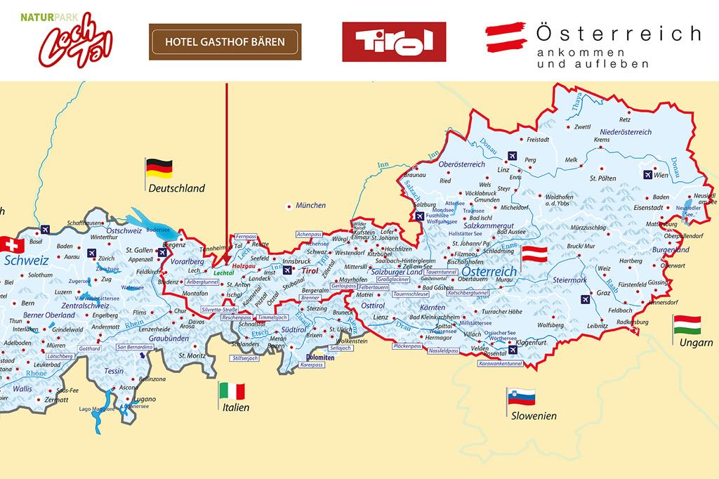 Baeren-Alpen-Karte-1024px_08-2021