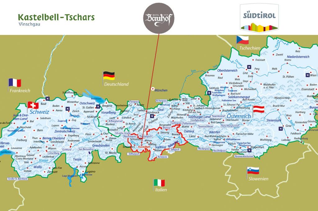 Bauhof-Alpen-Karte-1024px_08-2021