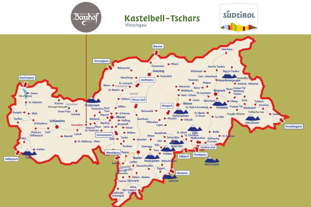 Bauhof-Suedtirol-Karte-1024px_08-2021