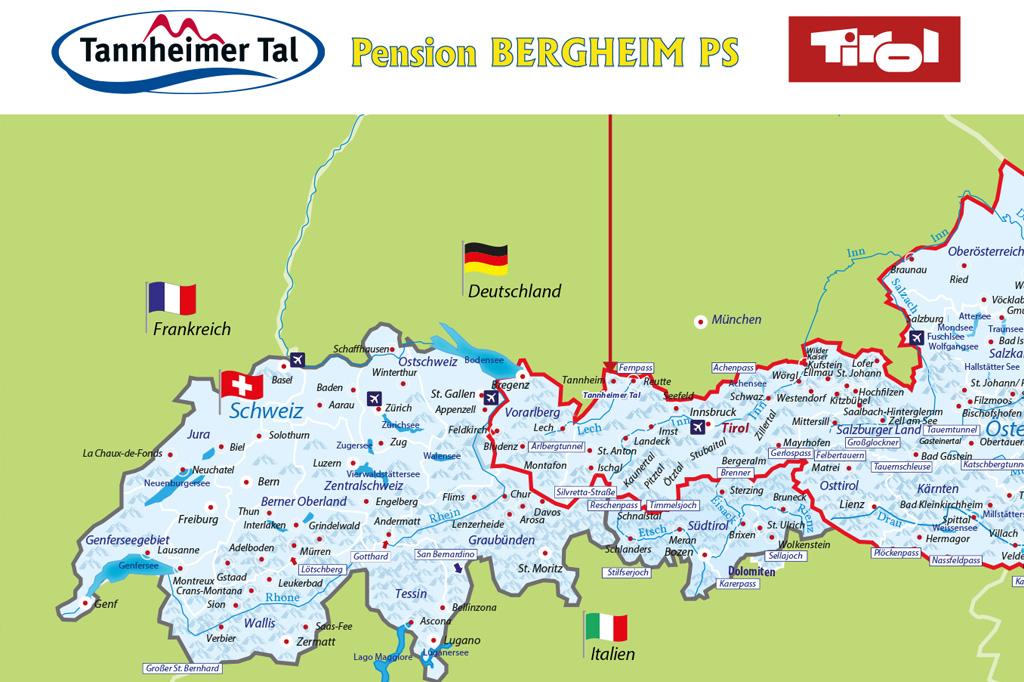 Bergheim-PS-Alpen-Karte-1024px_08-2021