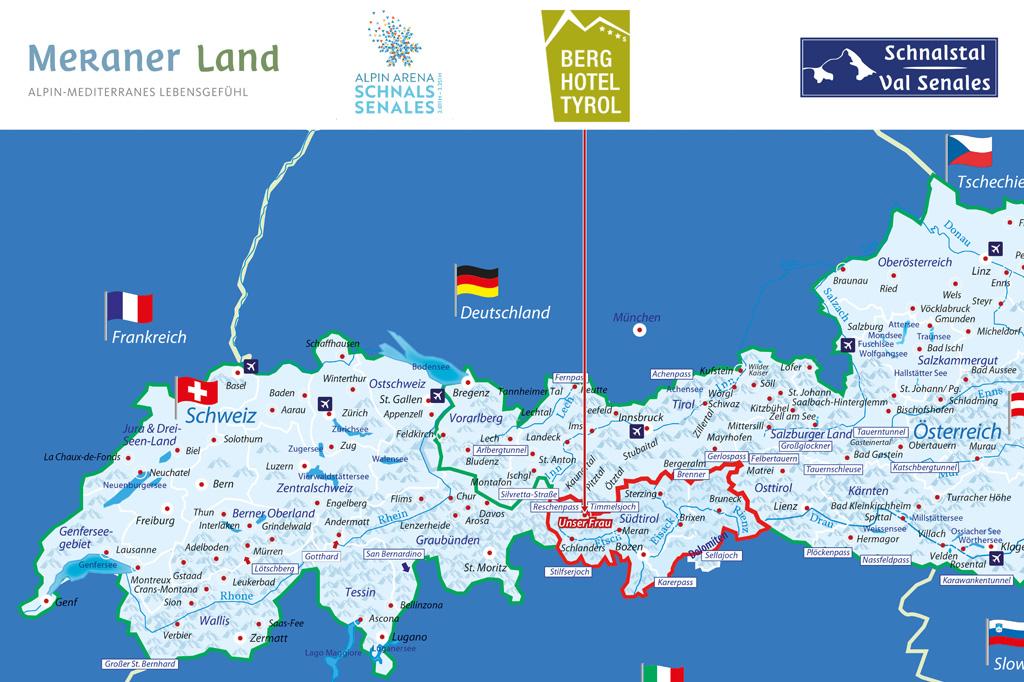 Berghotel-Tyrol-Alpen-Karte-1024px_09-2021
