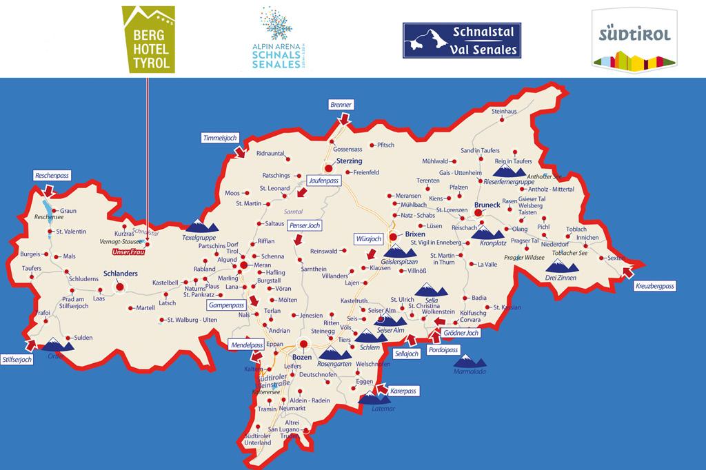Berghotel-Tyrol-Suedtirol-Karte-1024px_09-2021