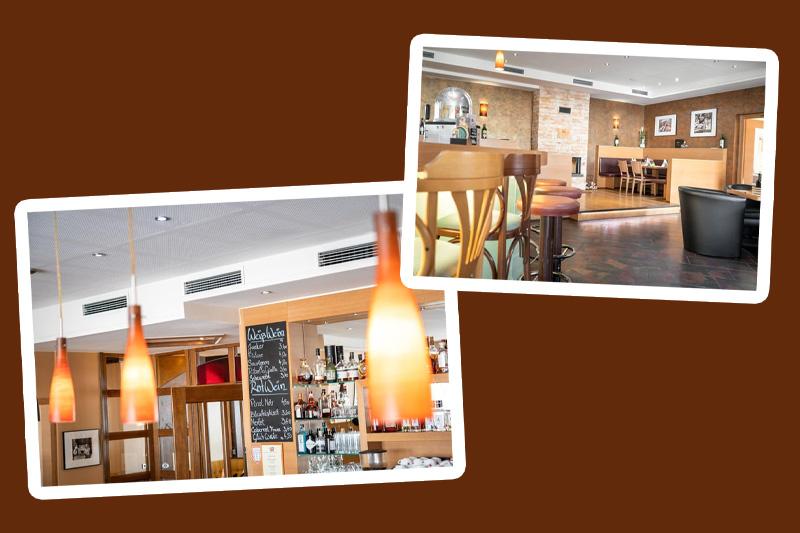 Erlenhof-Bar