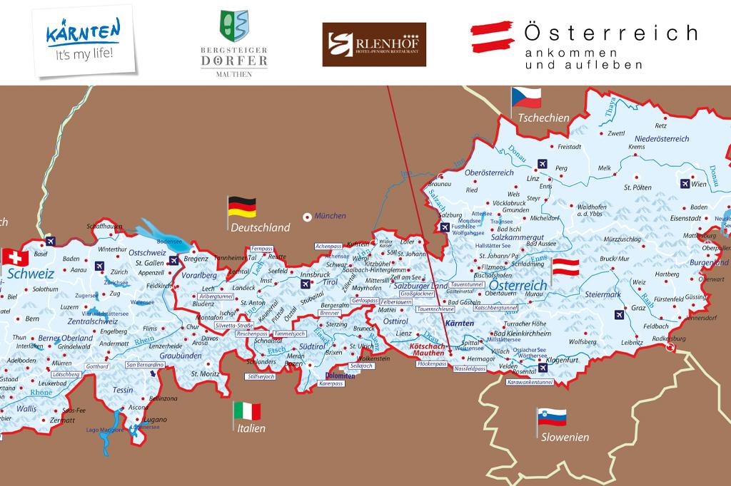 Erlenhof-Karte-1024px_04-2021