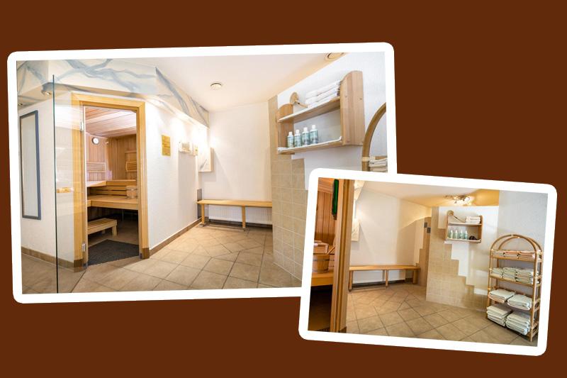 Erlenhof-Wellness-Sauna