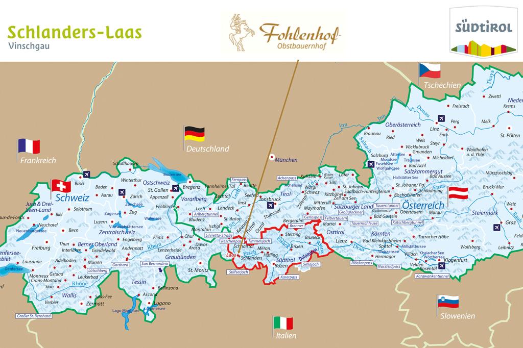 Fohlenhof-Alpen-Karte-1024px_08-2021