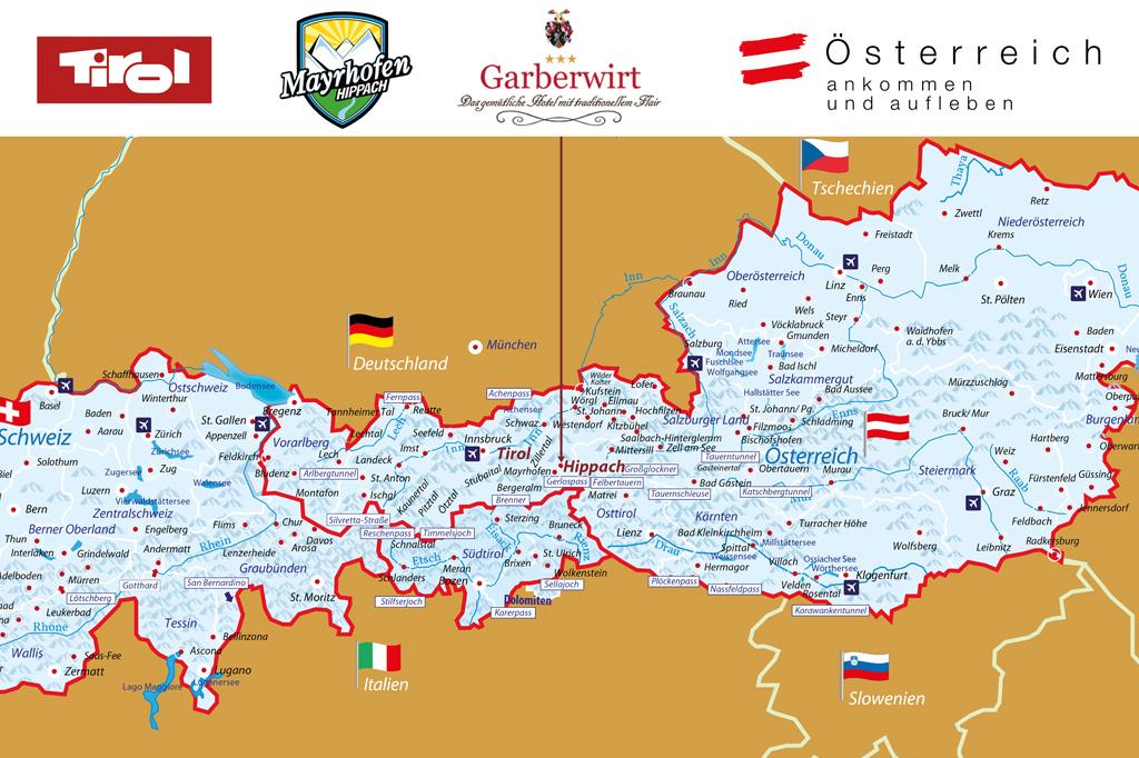 Garberwirt-Karte-1024px_05-2021
