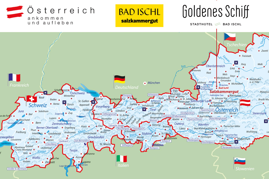 Goldenes-Schiff-Karte-1024px_06-2021