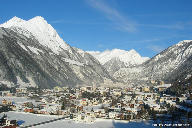 Goldried-Ortsansicht-Winter-Matrei