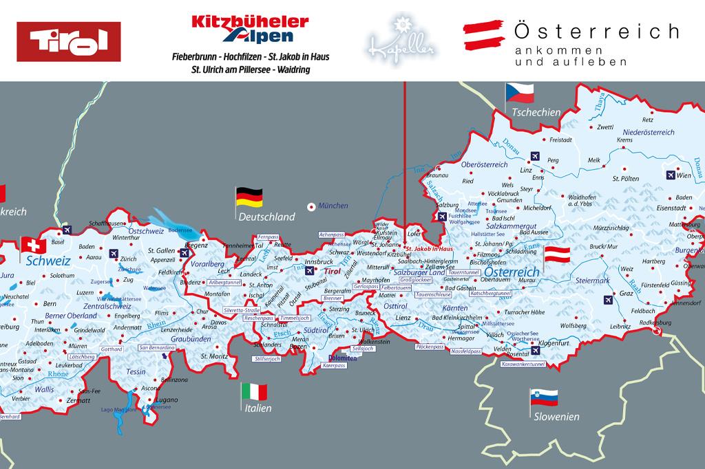 Kapeller-Karte-1024px_06-2021