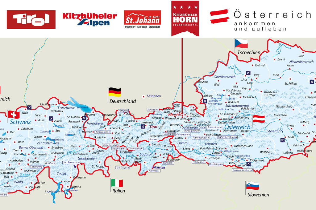 Kitzbuehler-Horn-Karte-1024px_06-2021