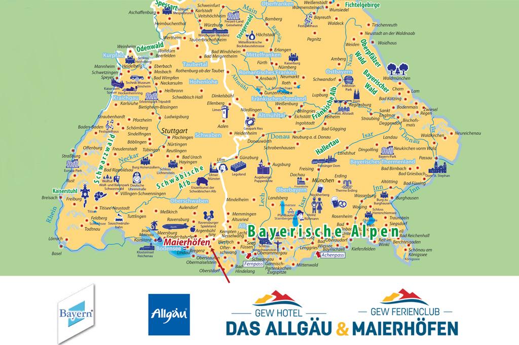 Maierhoefen-Karte-1024px_06-2021