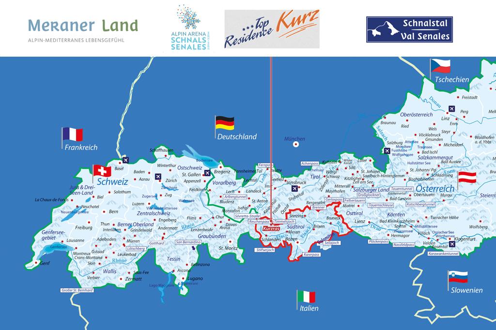 Top-Residence-Kurz-Alpen-Karte-1024px_09-2021
