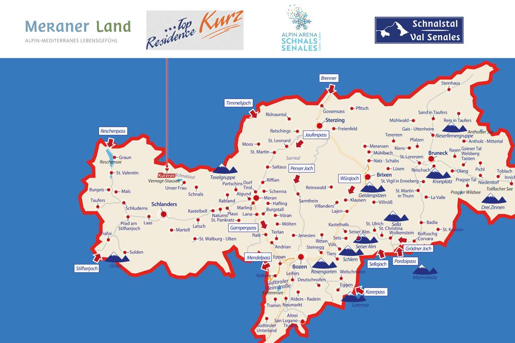 Top-Residence-Kurz-Suedtirol-Karte-1024px_09-2021