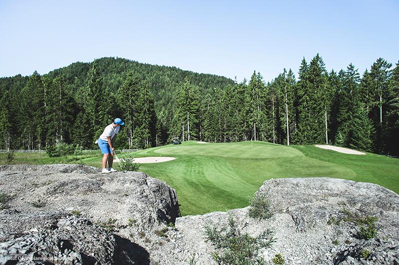 Golfclub Seefeld