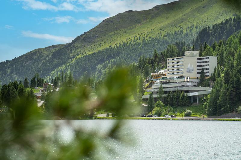 Turracher-Hoehe-Aussicht-Sommer