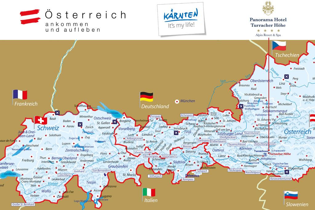 Turracher-Hoehe-Karte-1024px_06-2021