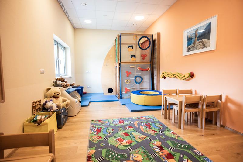 Turracher-Hoehe-Kinderspielzimmer-Kinderparadie